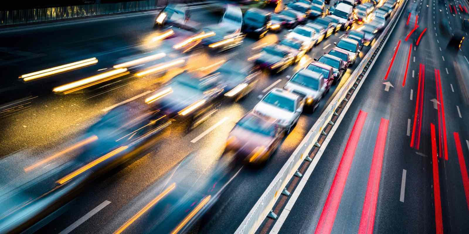 Atraia tráfego para seu blog ou site criando um bom conteúdo e estratégia