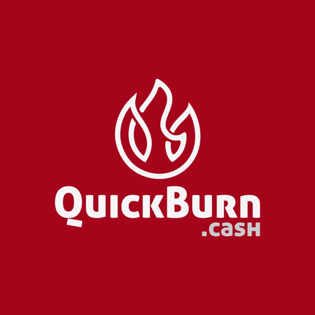 Quickburn.cash
